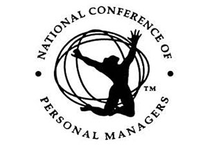 Personal Managers Hall of Fame 2016 Inductees Announced