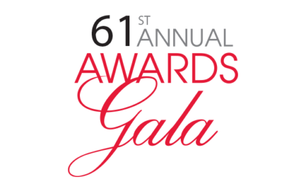 61st University of Houston Annual Awards Gala