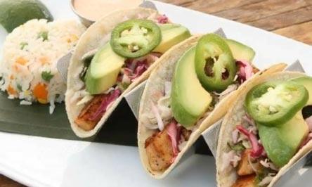 Gloria's Latin Cuisine – Texas